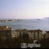 Çanakkale Boğazı, 1986
