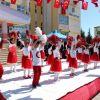 Yahya Kemal İlkokulunda 23 Nisan Coşkusu
