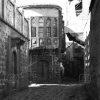 Diyarbakır, 1954