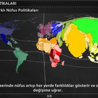 Nüfus Politikaları - 1