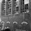 Diyarbakır, Trohum Hastanesi, 1954