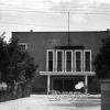 Diyarbakır, Şehir Sineması, 1954
