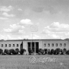 Diyarbakır, Genel Müfettişlik Binası, 1954