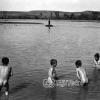 Diyarbakır, Çocuklar, 1954