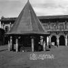 Diyarbakır, Ulu Cami, 1954