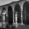 Diyarbakır, Behrempaşa Camii, 1954
