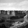 Diyarbakır, Surlar, 1954