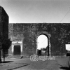 Diyarbakır, Urfa Kapısı, 1954