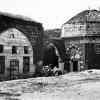 Diyarbakır, Sarısaltık Mescidi, 1954
