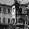 Diyarbakır, Ergani Hükümet Konağı, 1954