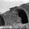 Diyarbakır, sarnıç, 1954
