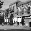 Diyarbakır, Hasan Paşa Hanı, 1954