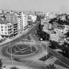Denizli,  1980