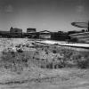 Elazığ, Beton Direk Fabrikası, 1978