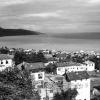 Giresun, 1952