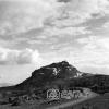 Giresun, Nisan 1954