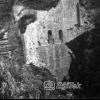 Hatay (Antakya), 1952