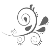 Arka Plan - Background - Doku - Paisley