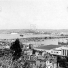 İstanbul, Unkapanı Köprüsü, 1952