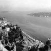 İstanbul, Rumeli Hisarı, 1952