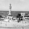 İzmir, 1953
