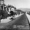 İzmir, Karşıyaka, 1952