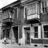 İzmir, Mayıs 1977