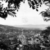 Kastamonu, Temmuz 1953