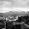 Kayseri, Erciyes, 1953