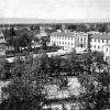 Kayseri, Hükümet Meydanı, 1953