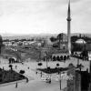 Kayseri, 1953