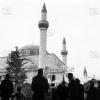 Konya, 12 Aralık 1964