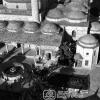 Konya, 1953
