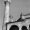 Konya, 1952