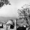 Konya, Kasım 1951