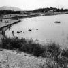 Elazığ, Sivrice, Hazar Gölü, 1978