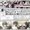 Bartın Fatih İlkokulu Tarihe Yolculuk