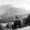 Kahramanmaraş , Belit Dağları, 1973