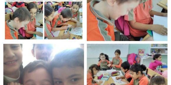 Özel gereksinimli  çocuklarımızın gelişiminde kaynaştırma eğitiminin önemi