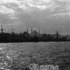 İstanbul, 1952