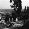 İstanbul, 16 Eylül 1952