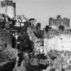 İstanbul, 17 Eylül 1952