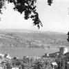 İstanbul, 1959