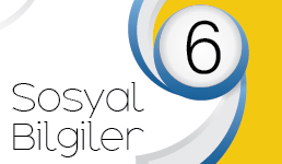 SOSYAL BİLGİLER/1-16.TEST