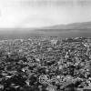 İzmir, 1952