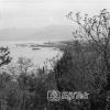 İzmir, Nisan 1953