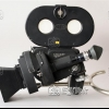 16mm Kamera