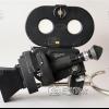 16mm Kamera, Arriflex