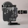 16mm Kamera, Bolex