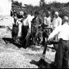 Rize, Urgan İmali, 1952